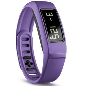 vivofit 2 罗兰紫