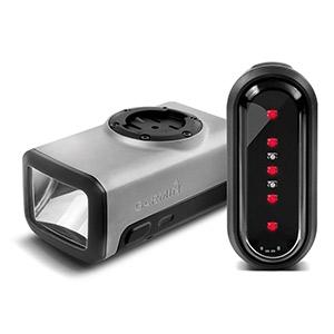 Varia™ Smart Light