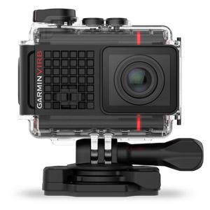 VIRB Ultra 30运动摄像机