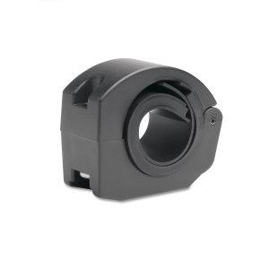 固定座替换配件(直径25-33mm)