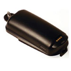 RINO520/530 备用锂电池