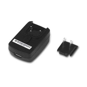 USB家用电源适配器