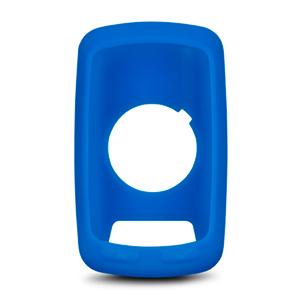 Edge800/810蓝色硅胶保护罩