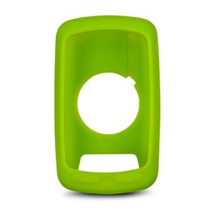 Edge800/810绿色硅胶保护罩