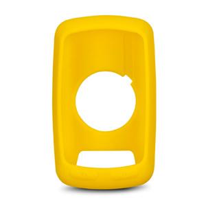Edge800/810黄色硅胶保护罩