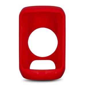 Edge510红色硅胶套