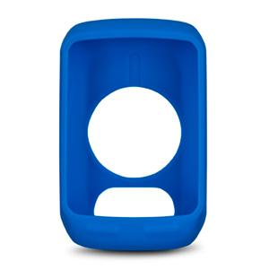 Edge510蓝色硅胶套