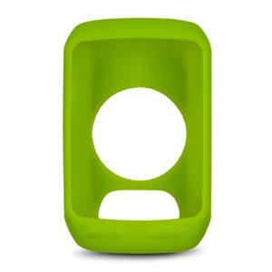 Edge510绿色硅胶套