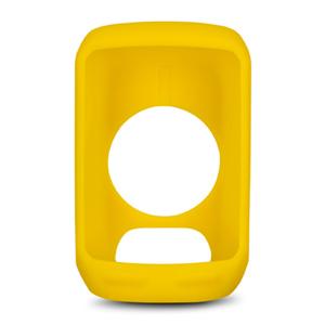 Edge510黄色硅胶套