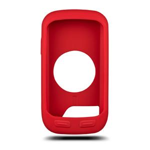 Edge1000红色硅胶套