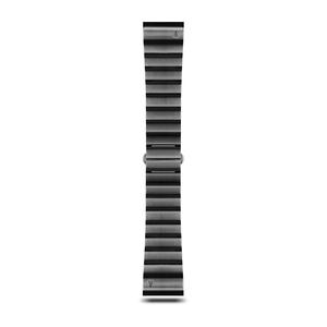 轻型钢表带