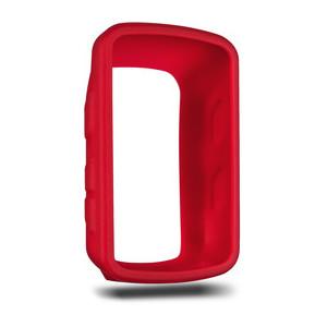 Edge520红色硅胶套
