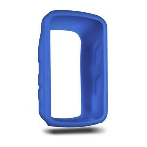 Edge520蓝色硅胶套