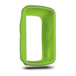 Edge520绿色硅胶套