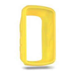 Edge520黄色硅胶套