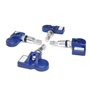 无线胎压监测器