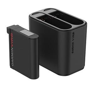 VIRB®Ultra30双电池充电组