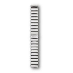 fēnix® Chronos-钛合金表带