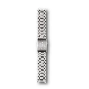 fēnix® Chronos-精钢表带