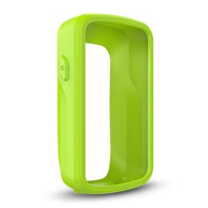 Edge® 820 果冻套(绿)
